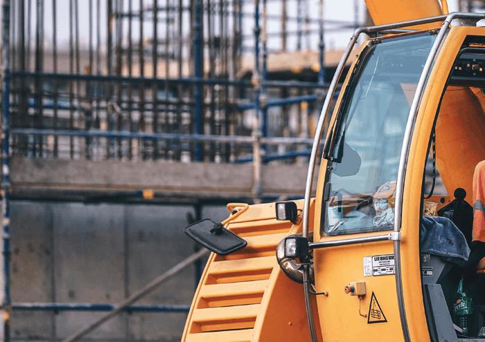 RRG_Construction Equipment_Lanka