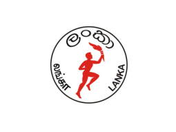 Ceylon Petro Corp