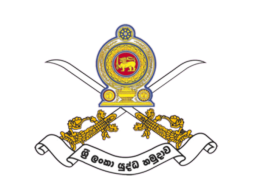 RRG_Project_Sri_Lanka_Army